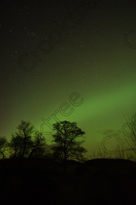 Aurora Deeside bnm1901jhp 