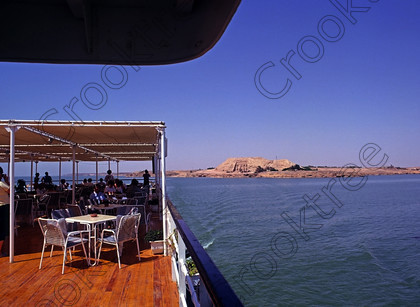 Leaving Abu Simbel EG961464jhp 