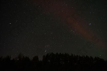 Aurora Deeside bnm1900jhp 
