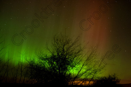 Aurora Deeside bnm1951jhp 