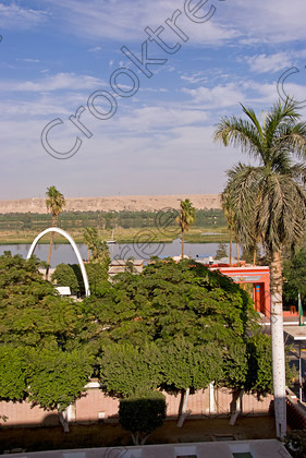 River Nile Minya EG076019jhp 