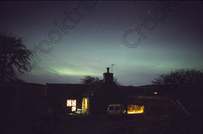 Aurora Deeside ab93112jhp 