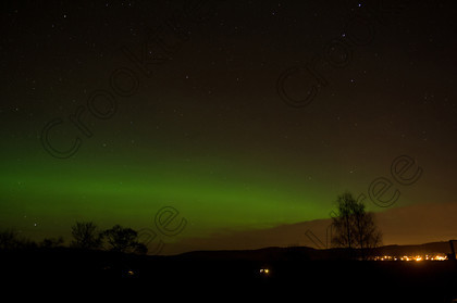 Deeside Aurora 2015 vbn1733jhp 