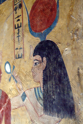 Valley Kings EG0213072jhp 