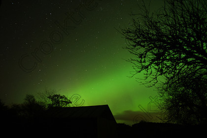 Aurora Deeside bnm1896jhp 