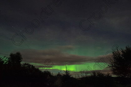 Aurora Deeside vbn0364jhp 