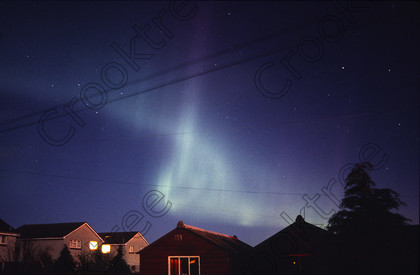 Urban Aurora au7409jhp 