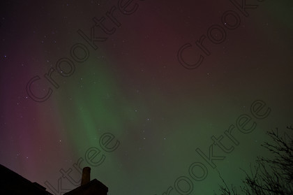 Aurora Deeside bnm1850jhp 