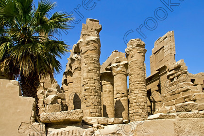 Karnak Hypostyle Hall EG074934jhp 