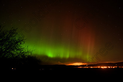 Aurora Torphins bnm1961jhp 