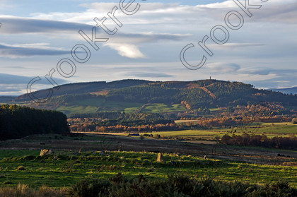 Deeside Autumn bnm9929jhp 