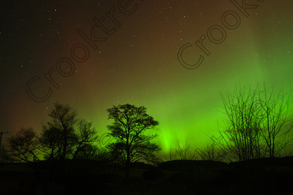 Aurora Deeside bnm1909jhp 