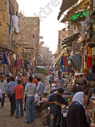 Cairo Khan al-Kalili EG072617jhp 