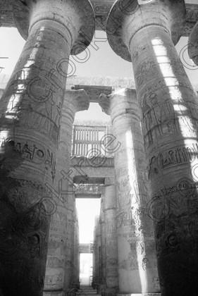 Image Karnak InfR EG983719jhp by Jim Henderson