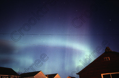 Urban Aurora au74014jhp 