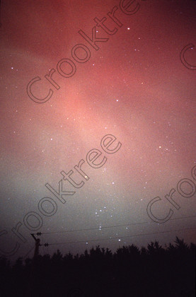 Aurora Corona au92815jhp 