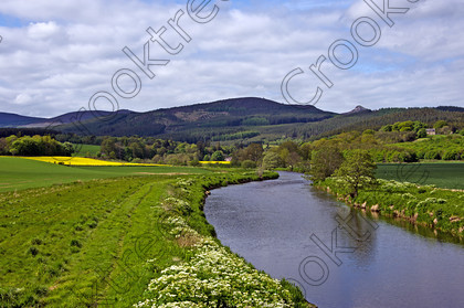 River Don Monymusk asd7749jhp 