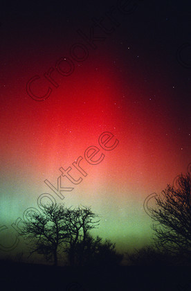 Aurora Deeside au920629jhp 