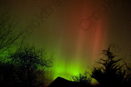 Aurora Deeside bnm1954jhp 