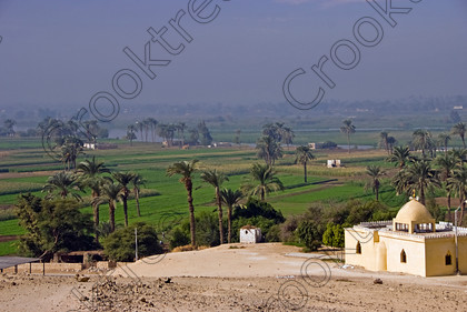 Bani Hassan EG076140jhp 