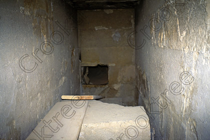 Meidum Mastaba eg012929jhp 