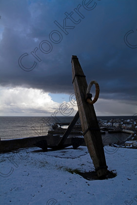 MacDuff Anchor UP041231jhp 