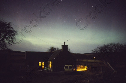 Aurora Deeside ab93113jhp 