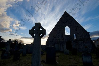 Christian dating Aberdeenshire