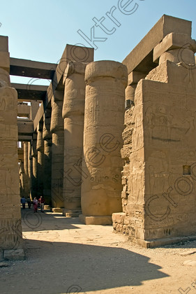 Karnak Hypostyle Hall EG074926jhp 