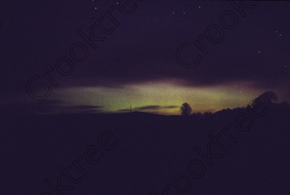 Aurora The Neuk au7159jhp 