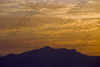Nile Dawn Minya EG076080jhp 