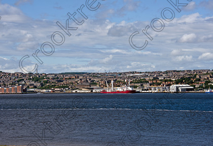 Tay & Dundee vbn00103jhp 