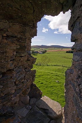 Auchindoun Castle vs2386jhp 