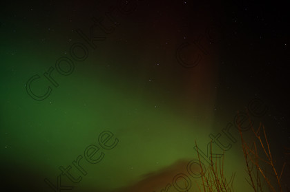 Aurora Deeside bnm1847jhp 