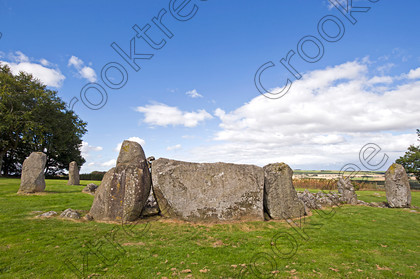 Loanhead Daviot RSC wyy8181jhp 