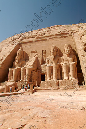 Abu Simbel Great Temple EG02BE51JHP 