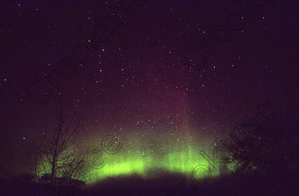 Deeside Aurora au02736jhp 