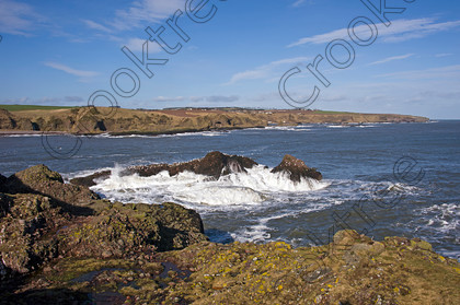 Todhead Coastline jkl8240jhp 