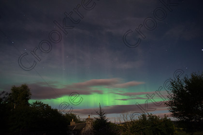 Aurora Deeside vbn0342jhp 