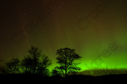 Aurora Deeside bnm1934jhp 