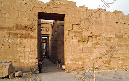 Karnak South Gate EG0214061jhp 