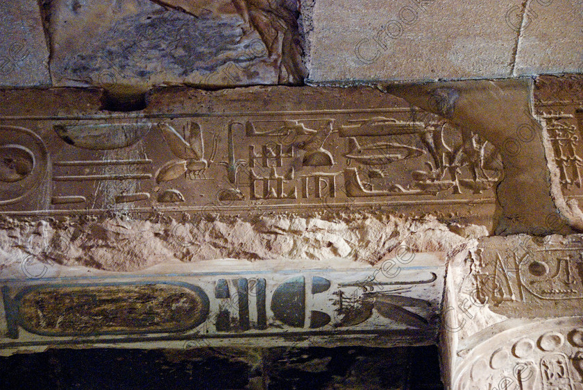 Image abydos temple helicopter lintel eg jhp by jim
