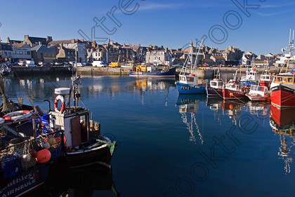Fraserburgh up714518jhp 
