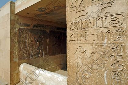 Image khenu mastaba carvings eg aa jhp by jim henderson