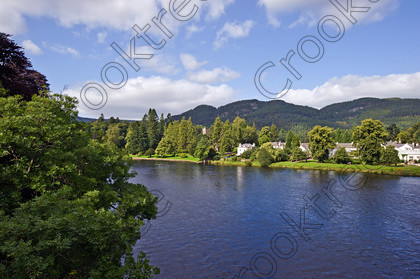 River View fm Bridge qwe9630jhp 