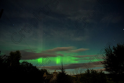 Aurora Deeside vbn0341jhp 