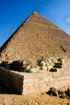 Image The Great Pyramid 6611EG07JHP by Jim Henderson
