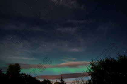 Aurora Deeside vbn0331jhp 