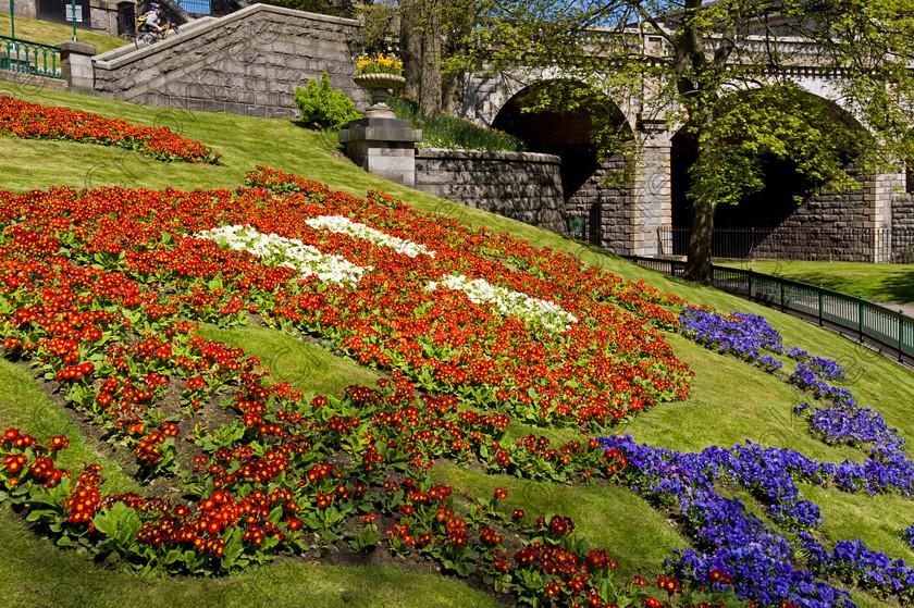 Image aberdeen union terrace xv0175jhp by jim henderson for 48 skene terrace aberdeen