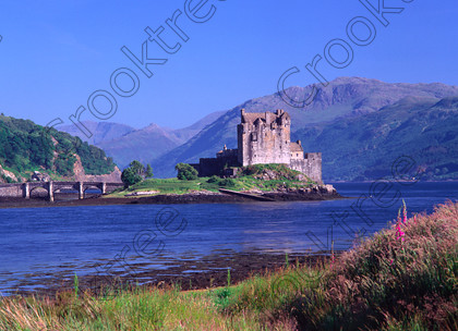 Eilean Donan Duich 1212710JHP 